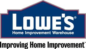 Six Lowe's Coupons From Redplum