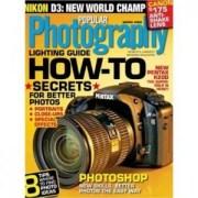 photography-magazine