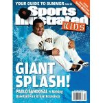 sports-illustrated-kids