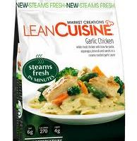 BOGO Free Lean Cuisine Market Creations Printable Coupons