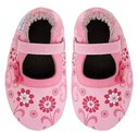 Robeez Baby Shoes & Sandals are BOGO 50% off at Diapers.com
