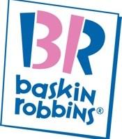BOGO Free Baskin Robbins Printable Coupons