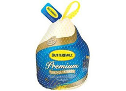 $5 in Savings from Butterball