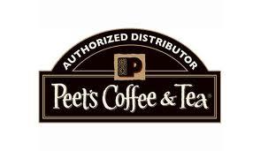 Free Coffee and Tea at Peet's Coffee & Tea Today