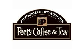 Free Coffee and Tea at Peet's Coffee & Tea Today