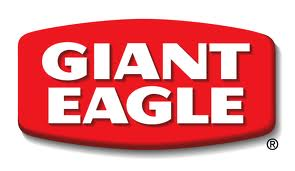 Giant Eagle Deals and Match-Ups for April 17