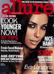 Allue Magazine
