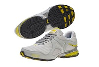 Save up to 60% off Puma Shoes and Apparel for Men and Women
