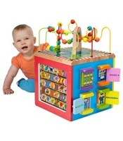 Save up to 37% off ALEX Toys