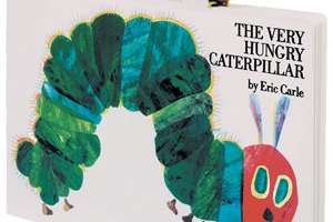 Save up to 35% off Classic Children's Books