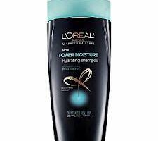 L'Oreal Paris Advanced Hair Care