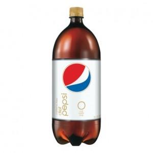 Diet Pepsi Coupons