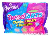 Wonka Easter Candy Coupons