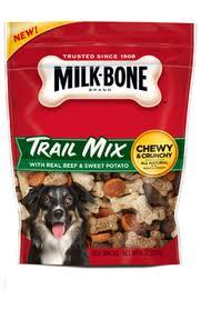 milk bone coupons