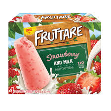 Fruttare Coupons