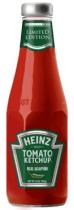 Heinz Ketchup Coupons