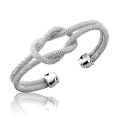 Tiffany & Co knot Bracelet