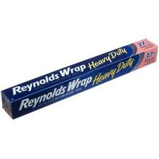 reynolds wrap coupons