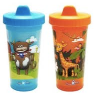 USA Kids Sippy Cups Coupon