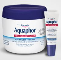 Aquaphor Coupons