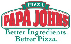 Papa Johns Coupon Codes