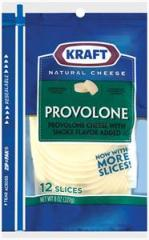 Kraft Cheese Coupons