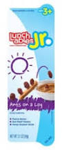 Lunchables Jr Coupons