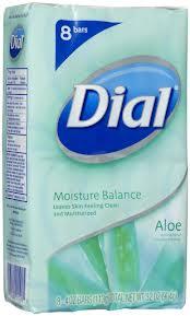 Dial Bar Soap Coupons