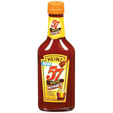 Heinz 57 printable coupons