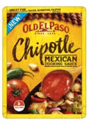 Old El Paso Coupons