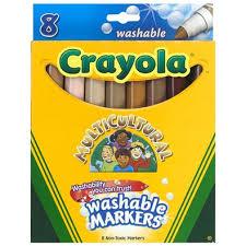 Crayola Printable Coupon