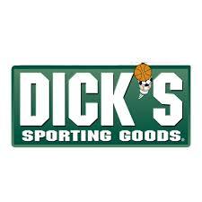 Dicks Sporting Goods Printable Coupons