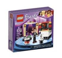 Lego Friends Mia Magic
