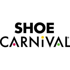 Shoe Carnival printable coupon