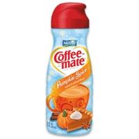 Coffee-Mate Printable Coupon