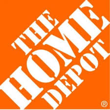 Printable Home Depot Coupon