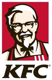 printable KFC coupons