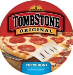 Tombstone Pizza Printable Coupon