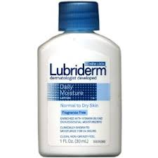 Lubriderm Coupon