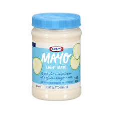 Kraft Mayo Miracle Whip Coupon
