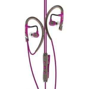 Klipsch Image Headphones
