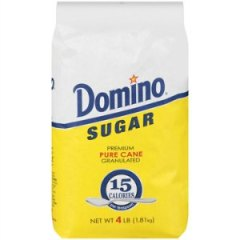 Domino Sugar Coupon