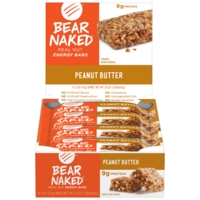 Bear Naked Granola for $1.62 Each at Target