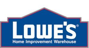 Lowes Printable Coupons and Online Coupon Code