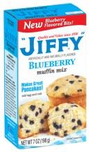 Jiffy Coupon