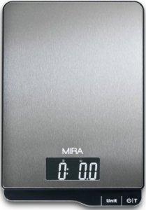 Mira Digital Kitchen Scale