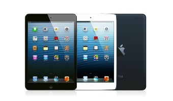 Apple Products Event on Groupon
