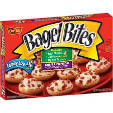 bagel bites coupon