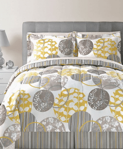 Holden Bedding Set