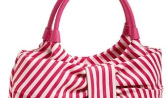 Kate Spade Stoon Bag